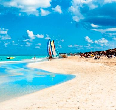 Ocio Cuba
