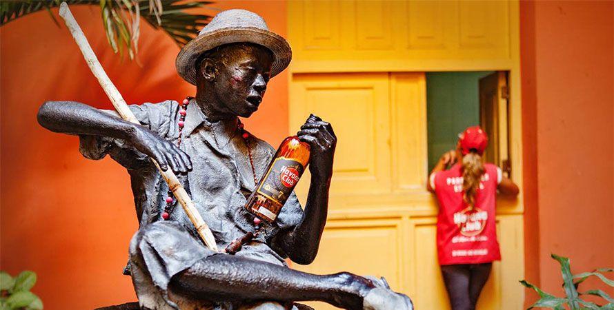 Lo mejor de Cuba para visitar