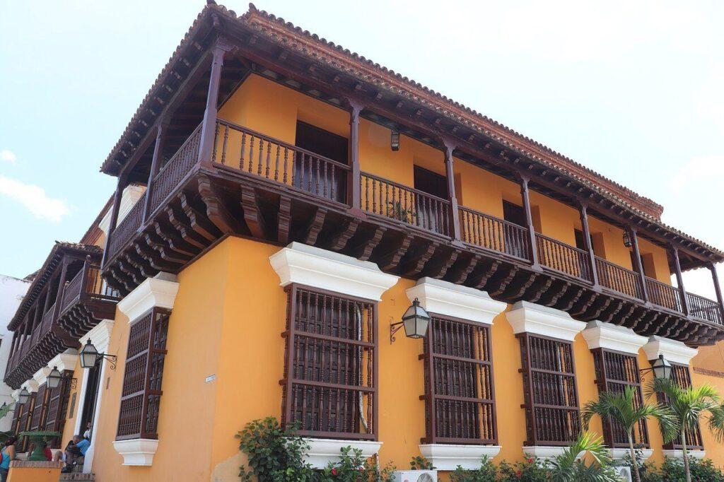 Museo de la Lucha Clandestina